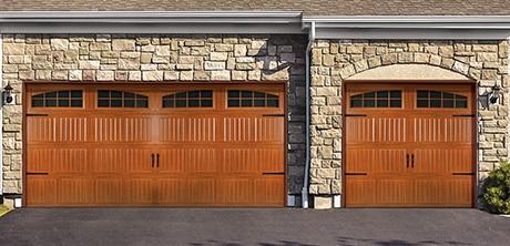 Garage Door Companies Colorado Springs