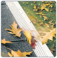 Gutter Installation and Replacement Companies in Colorado Springs, CO