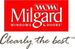 milgard windows colorado springs
