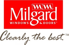milgard windows colorado springs