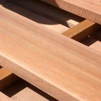 Deck Builder Colorado Springs
