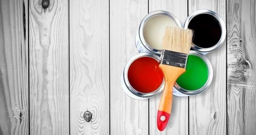 Exterior House Painters Colorado Springs