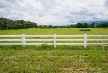 fence builder colorado springs