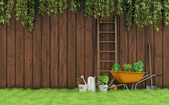 Colorado Springs Fence Companies