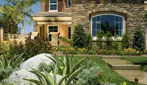 Stone Contractors in Colorado Springs