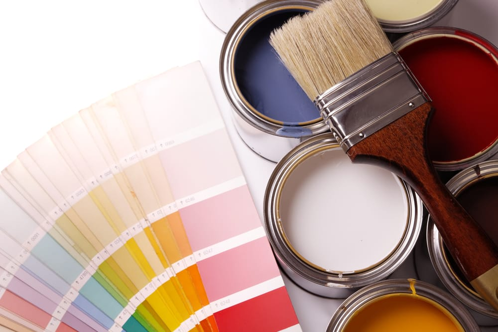 7 Tips for Choosing Exterior Home Colors