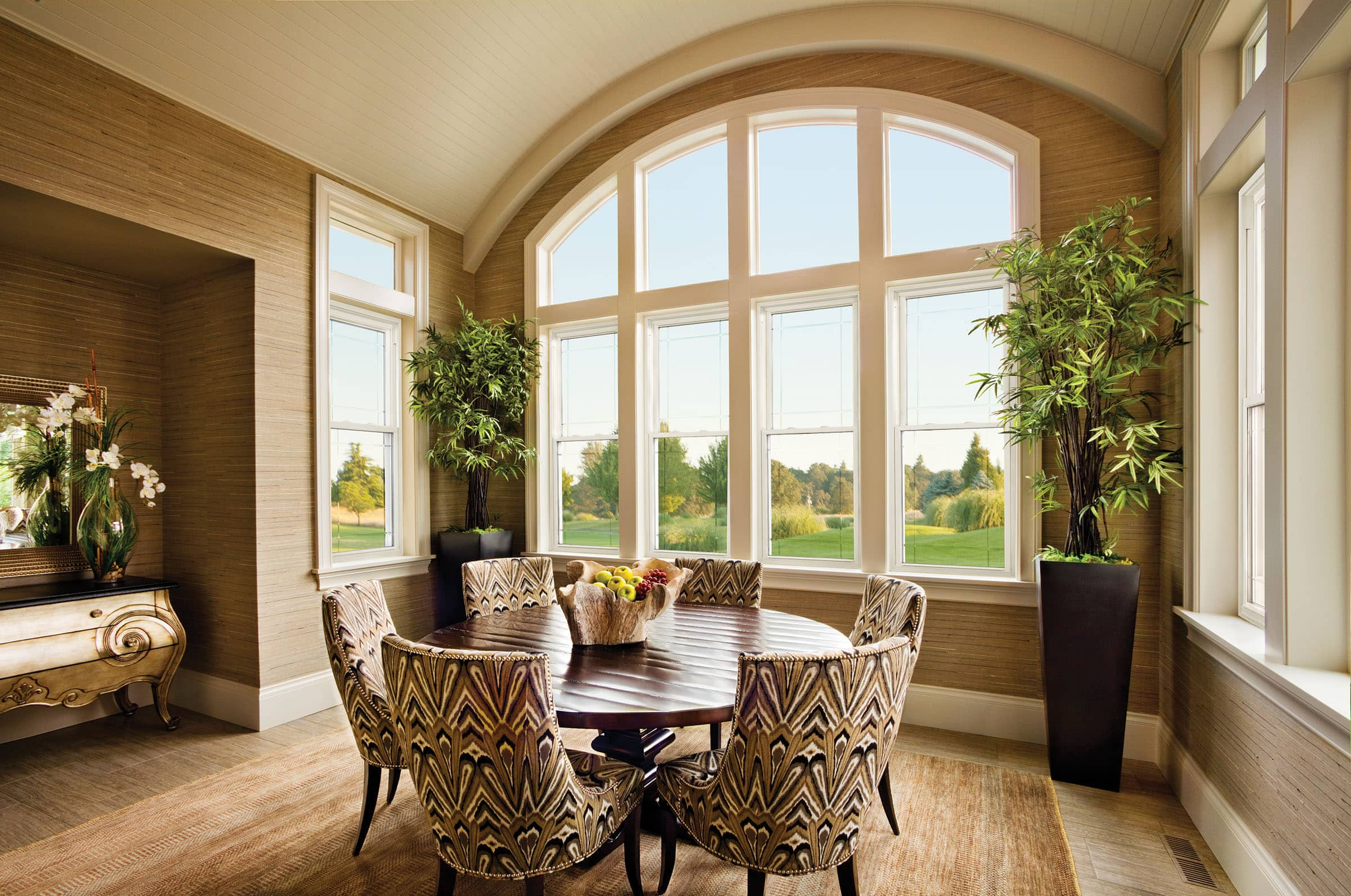 Window & Door Replacement in Colorado Springs
