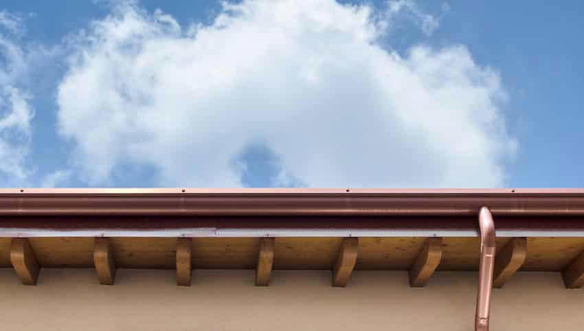 Gutter Installation and Replacement Companies in Colorado Springs