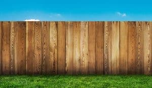 Fence Contractor & Installation Colorado Springs