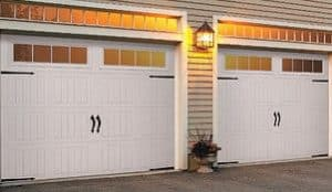 Garage Door Installation & Repair Colorado Springs