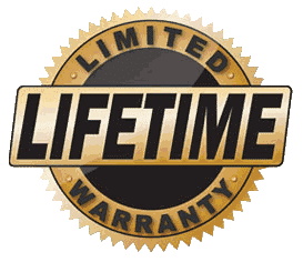 limited lifetime stucco warranty