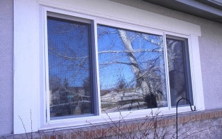 window installation Colorado Springs