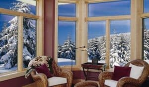 Windows & Doors Repair & Replacement